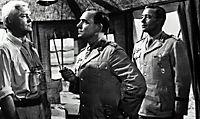 Rommel ruft Kairo - Produktdetailbild 7