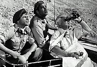 Rommel ruft Kairo - Produktdetailbild 8