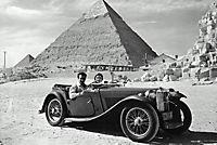 Rommel ruft Kairo - Produktdetailbild 1