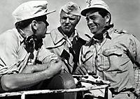 Rommel ruft Kairo - Produktdetailbild 6