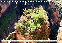 Ronda - Eine Stadt in Andalusien (Tischkalender 2019 DIN A5 quer) - Produktdetailbild 4
