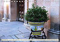 Ronda - Eine Stadt in Andalusien (Tischkalender 2019 DIN A5 quer) - Produktdetailbild 11