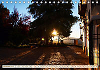 Ronda - Eine Stadt in Andalusien (Tischkalender 2019 DIN A5 quer) - Produktdetailbild 12