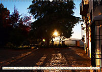 Ronda - Eine Stadt in Andalusien (Wandkalender 2019 DIN A2 quer) - Produktdetailbild 12