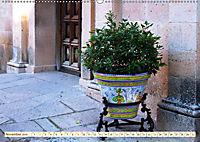 Ronda - Eine Stadt in Andalusien (Wandkalender 2019 DIN A2 quer) - Produktdetailbild 11
