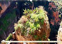 Ronda - Eine Stadt in Andalusien (Wandkalender 2019 DIN A3 quer) - Produktdetailbild 4