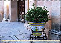 Ronda - Eine Stadt in Andalusien (Wandkalender 2019 DIN A3 quer) - Produktdetailbild 11