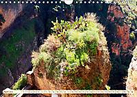 Ronda - Eine Stadt in Andalusien (Wandkalender 2019 DIN A4 quer) - Produktdetailbild 4
