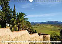 Ronda - Eine Stadt in Andalusien (Wandkalender 2019 DIN A4 quer) - Produktdetailbild 5
