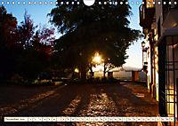 Ronda - Eine Stadt in Andalusien (Wandkalender 2019 DIN A4 quer) - Produktdetailbild 12