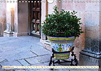 Ronda - Eine Stadt in Andalusien (Wandkalender 2019 DIN A4 quer) - Produktdetailbild 11