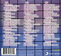 Ronny's Popshow - Best Of (3 CDs) - Produktdetailbild 1