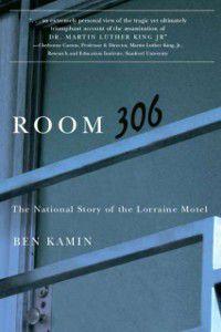 Room 306, Ben Kamin
