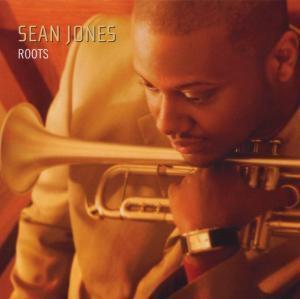 Roots, Sean Jones
