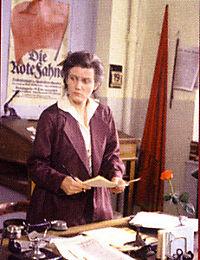Rosa Luxemburg - Produktdetailbild 2