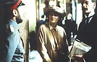 Rosa Luxemburg - Produktdetailbild 1