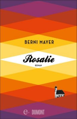 Rosalie, Berni Mayer