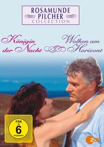 Rosamunde Pilcher Collection II - DVD 3, Rosamunde Pilcher