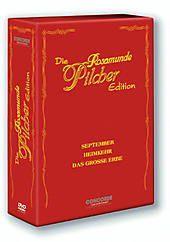 Rosamunde Pilcher-Edition, Jacqueline Bisset, Joanna Lumley