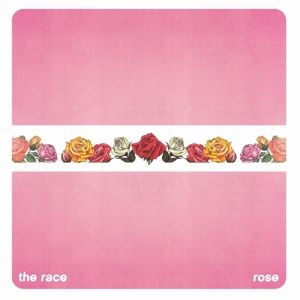 Rose, The Race