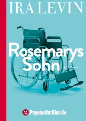 Rosemarys Sohn, Ira Levin