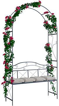 miavilla schrank sea blau wei jetzt bei bestellen. Black Bedroom Furniture Sets. Home Design Ideas