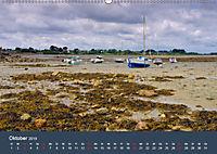 Rosengranit-Küste (Wandkalender 2019 DIN A2 quer) - Produktdetailbild 10