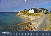 Rosengranit-Küste (Wandkalender 2019 DIN A2 quer) - Produktdetailbild 12