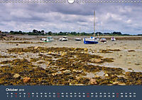 Rosengranit-Küste (Wandkalender 2019 DIN A3 quer) - Produktdetailbild 10