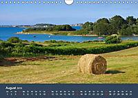 Rosengranit-Küste (Wandkalender 2019 DIN A4 quer) - Produktdetailbild 4
