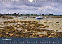 Rosengranit-Küste (Wandkalender 2019 DIN A4 quer) - Produktdetailbild 7