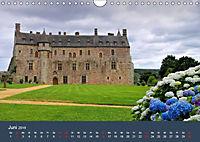 Rosengranit-Küste (Wandkalender 2019 DIN A4 quer) - Produktdetailbild 6