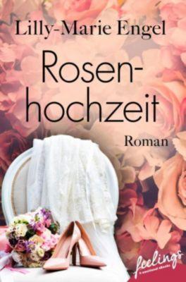 Rosenhochzeit, Lilly-Marie Engel