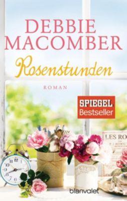 Rosenstunden, Debbie Macomber