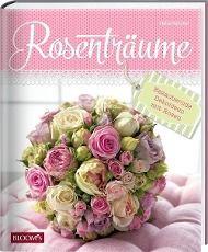 Rosenträume - Hella Henckel |