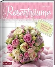 Rosenträume - Hella Henckel pdf epub
