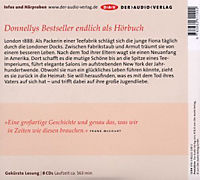 Rosentrilogie Band 1: Die Teerose (8 Audio-CDs) - Produktdetailbild 1