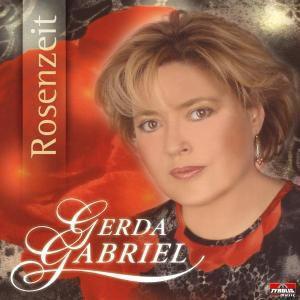 Rosenzeit, Gerda Gabriel
