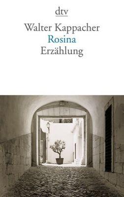 Rosina - Walter Kappacher |