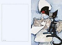 Rosina Wachtmeister, Tagebuch & Kalender 2018 - Produktdetailbild 8