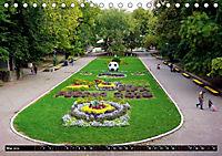 Rostow am Don (Tischkalender 2019 DIN A5 quer) - Produktdetailbild 5