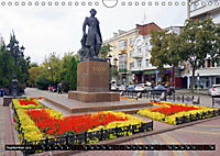 Rostow am Don (Wandkalender 2019 DIN A4 quer) - Produktdetailbild 9