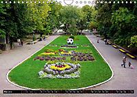 Rostow am Don (Wandkalender 2019 DIN A4 quer) - Produktdetailbild 5