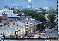 Rostow am Don (Wandkalender 2019 DIN A4 quer) - Produktdetailbild 10