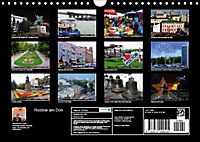 Rostow am Don (Wandkalender 2019 DIN A4 quer) - Produktdetailbild 13