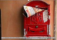 Rot im Blick (Wandkalender 2019 DIN A2 quer) - Produktdetailbild 7