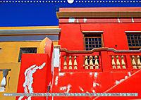 Rot im Blick (Wandkalender 2019 DIN A3 quer) - Produktdetailbild 5