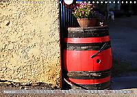 Rot im Blick (Wandkalender 2019 DIN A4 quer) - Produktdetailbild 8