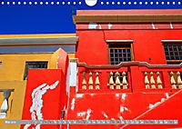 Rot im Blick (Wandkalender 2019 DIN A4 quer) - Produktdetailbild 5