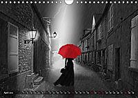 Rot wie die Liebe by Mausopardia (Wandkalender 2019 DIN A4 quer) - Produktdetailbild 8